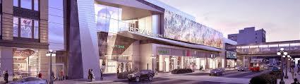 rideau shopping centre stores cf rideau centre floorplans