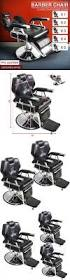 Reclining Salon Chair Ebay by Salon Chairs And Dryers Children Airplane Hydraulic Child Barber