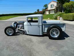 1932 Ford Pickup For Sale | ClassicCars.com | CC-888179 32 Ford Coupe For Sale 1932 Truck Black Beauty By Poor Boys Hot Rods Youtube Roadster Picture Car Locator So You Want To Build A Nick Alexander Collection V8 Klassic Pre War 2017 Super Duty F250 F350 Review With Price Torque Pickup Red Side Angle 1152x864 Wallpaper Riding For Classiccarscom Cc973499 Ford Pickup Truckmodel B All Steel 4 Cphot Rod Mikes Musclecars On Twitter 1955 F100 Pick Up Sale