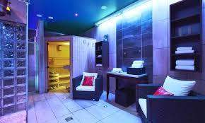 hotel reims avec chambre ste hôtel kyriad design enzo reims tinqueux tinqueux grand est