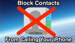 iPhone Contacts Disappeared How to Fix Missing Phone Contacts in iOS