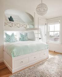 Unique Ideas Girls Bedrooms 17 Best About Bedroom On Pinterest