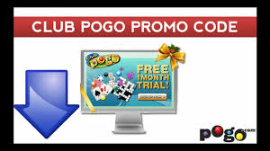 Pogo Subscription Coupons : Cvs 5 Off 20 Coupon 2018