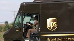 UPS Tests Residential Delivery Via Drone – B-Roll - YouTube 18 Secrets Of Ups Drivers Mental Floss The Truck Is Adult Version Of Ice Cream Mirror Front Center Roy Oki Has Driven The Short Route To A Long Career Truck And Driver Unloading It Mhattan New York City Usa Plans Hire 1100 In Kc Area The Kansas Star Brussels July 30 Truck Driver Delivers Packages On July Stock Picture I4142529 At Featurepics Electric Design Helps Awareness Safety Quartz Real Fedex Package Van Skins Mod American Simulator Exclusive Group Formed As Wait Times Escalate Cn Ups Requirements Best Image Kusaboshicom By Tricycle Portland Fortune