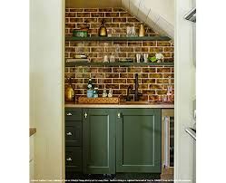 Bald Head Limited Cabinets by 2017 Southern Living Idea House