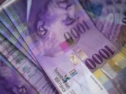 bureau de change suisse bureau de change conversion de devises à 15 minutes de golfe juan