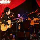 GLAY, TAKURO, TERU, HISASHI, 日本