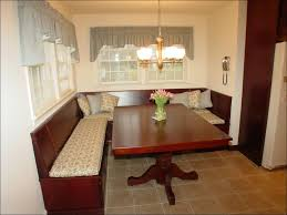 Dining Table Sets At Walmart by Walmart Dining Room Sets Wonderful Kitchen Black Kitchen Table