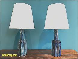 Ceramic Table Lamps For Bedroom by Table Lamps Design Lovely Ceramic Table Lamps For Bedroom