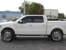 BeatDownLow 2008 Ford F150 SuperCrew Cab 33171570017_large | Trucks ... Nice Amazing 2008 Ford F250 Fx4 Crew Cab Pickup 4door F Business As Usual Photo Image Gallery Dead Hybrid Battery What Should I Do Owner Question F150 Limited Supercrew 4x4 In White Sand Tricoat Photo 2 Replace Fuel Filter How To Fordtrucks 42008 Grille Pinterest Truck Mods Used Diesel Trucks For Sale F500051a 2000 And Video Review Price Allamerincarsorg Top Ford Xlt Supercab 44 Enthusiasts Forums Piuptrucks Marshall O Bangshiftcom 1977 Is Actually A Heavy Duty Ram In Dguise 4dr