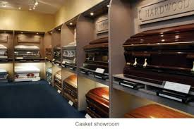 Brentwood Funeral Services Newsom Funeral Home Charleston MS