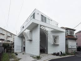 100 Apartments In Yokohama YOKOHAMA APARTMENT Osamu NishidaErika Nakagawa Flickr