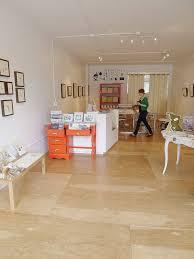 I Love Those Plywood Floors