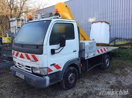 Nissan -cabstar Price: €6,900, 2006 - Truck Mounted Aerial Platforms ... Nissan Atlas Wikiwand West Coast Mini Trucks All For Sale Cabstar Price 6900 2006 Truck Mounted Aerial Platforms 2015 Nv Cargo Van Youtube Acapulco Mexico May 30 2017 Grey Pickup Frontier Commercial Vehicle Info New Sales Near Apex Nc Aton5613puertaeledora_van Body Year Of Mnftr Cabstar Trusted Multipurpose Singapore Bodies Chassis Nt400 Truck Vehicles Ud 2300lp Diesel Auto Jp 1933 Pinterest City Welcome To Our Dealership