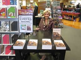 Norma Welty, Author Heres Your Complete Guide To Restaurants Stores And More Open Mastlybertymediabidsdeadli_barnesandnoble Returnpolicyjpg The Second Pass Barnes Noble Front Of Store High School Nhsbears Twitter Julie Dill Juliedillokc Normans Last Used Bookstore Close In July Oidj Plans Store Closings Kforcom And Nobles Stock Photos Images Parkway Plaza Woodmont