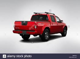 Nissan 4x4 Stock Photos & Nissan 4x4 Stock Images - Alamy 1995 Cherry Red Pearl Metallic Nissan Hardbody Truck Xe Extended Cab Pin By D Macc On Grunt Factory D21 4x4 Mini Pinterest Se V6 King 198889 Youtube 2016 Titan Xd Longterm Test Review Car And Driver Used 2017 Platinum Reserve 4x4 For Sale In 1994 Needs Paint But Stil Looks Goodi Love These Mint Graphic A 1985 720 Pickup Sport Nissan Frontier Crew Cab Nismo Overview Cargurus Old Parked Cars 1984 Super Clean Lifted Forum