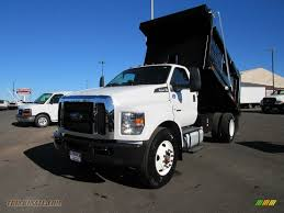 2017 Ford F650 Super Duty Regular Cab Chassis Dump Truck In Oxford ... Ford F650 Dump Truck Unloading Lego Vehicles Pinterest 9286 Scruggs Motor Company Llc A Mediumduty Flickr New And Used Trucks For Sale On Cmialucktradercom 2000 Super Duty Dump Truck Item C5585 Sold Oc Wikipedia Image Result Motorized Road Vehicles In Pickup Exotic Ford 2006 At Public Auction Youtube Ford Joey Martin Auctioneers Bennettsville Sc Dx9271 December 28