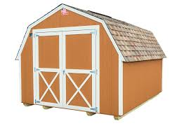 Portable Sheds Jacksonville Florida by Barn Virtual Tour Cook Sheds Of Jacksonville