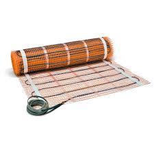 suntouch floor warming 6 ft x 30 in 120v radiant floor warming