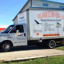 Velasquez Moving - Temp. CLOSED - Movers - Crystal Lake, IL - Phone ... Pickup Truck Rental Solutions Premier Ptr Cargo Van Rent A Uhaul Moving Rentals Budget Canada Find Truck Rentals Whever Youre Going Turo Enclosed Utility Trailer Moving Equipment In Iowa Enterprise And Capps How To Drop Off Equipment After Hours At Pallet Jack Chicago Il Elite Move A Bed Mattress By Yourself Movingcom Drive With An Auto Transport Insider