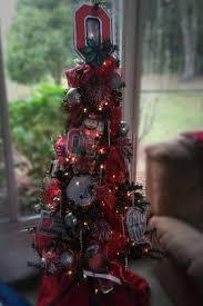 Ceramic Christmas Tree Bulbs Amazon by 368 Best Ohio State Christmas Images On Pinterest Ohio State