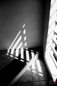 30 best Stu s in Light images on Pinterest