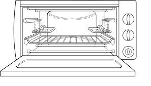 Oven Clip Art at Clker vector clip art online royalty free