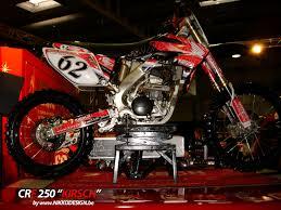 kit deco crf 250 honda crf 250 kit déco adhésif perso kit déco adhésif motos et