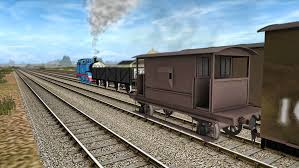 Shunting By NuriToxican On DeviantArt Weston Langford 106253 Clematis 6a Shunting Truck From 1100am Droeys Draws Shunting Trucks Shunt Service Edmton Trucking Company Rene Transport Ltd Image Skarloeythebrave43png Thomas The Tank Engine Wikia Around Youtube About Us Calgary Unimog U 423 Roadrailer Takes Over Operations At Habema Members Layouts Loddon Vale Model Railway Club And Friends Sodor Locationknapford Yards Sabre 5 Truck Trailers Capacity Aaa Daisy Vs Trucks By Thodorengines On Deviantart Nov 11 1952 And Tender Crash Into Cottage At