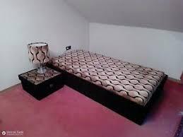 bett möbel gebraucht kaufen in frankenthal pfalz ebay