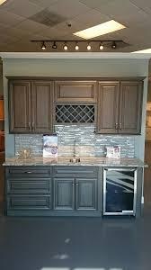 kitchen cabinets to go bath vanities mills pride kitchen modern