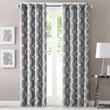 Bendable Curtain Rods Ikea by Shower Curtains Shower Curtain Rod Ikea Inspirations Corner