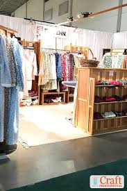 Clothing Booth Display Portable Racks Home Design Ideas
