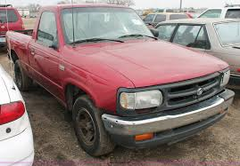 1996 Mazda B2300 SE Pickup Truck | Item E3185 | SOLD! March ... 1996 Mazda 626 Abd Mx6 Body Electrical Troubleshooting Manual Original B2300 Se 4x2 Cab Plus 5spd Manual Wod Minor Dentscratches Damage 4f4cr12axttm30062 Miata Reviews And Rating Motor Trend B3000 For Sale At Copart Montgomery Al Lot 44979598 B2600 Pickles Pickup Truck Item E3185 Sold March 2002 Bseries Truck Regular Engine Photos Gtcarlotcom Blinghughes Plusb4000 4wd Ses Photo 86 B2000 Long Bed 95k Orig Mi 5 Speed White W4687 Bravo Dual