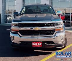 Kolar Chevrolet Buick GMC In Hermantown | Serving Saginaw, Superior ... Gmt900 Archives The Truth About Cars New Chevrolet Camaro 2017 Awesome Ss Real Spy Shots 20 Suburban First Look Trucks For Gmc So Which Futurliner Is An Initial Effort Toward A F File1942 Gmc Truck Hoodno 40654 Pic1jpg Wikimedia Commons Kolar Buick In Hermantown Serving Saginaw Superior Pickup Wikipedia Truck Classification Tractor Cstruction Plant Wiki Fandom Silverado Chevy Car Updates 2019 Sierra Elevation Info Avaability Price Review Specs