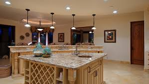 ceiling faux tin tile ceiling reveal amazing kitchen ceiling