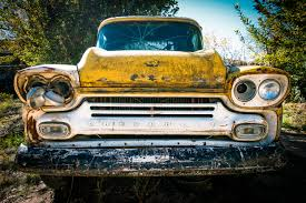 100 Best Old Truck Free Images Old Motor Vehicle Vintage Car Bumper Trees Rusty