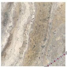 polished travertine travertine american stones florida tile