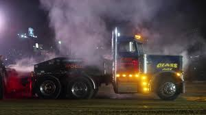 Waynesburg Pa Lucas Oil Hot Rod Semis Truck Pulls 9-9-17 - YouTube ... A Red Semitruck Pulls A White Crete Trailer Along Rural Oregon Wow Chevy Stuck Semi Truck Diesels In Dark Corners Ii Georgia Rc Trucks Pulling Car Nice Adventures Beast Monster Youtube Twt Green Kenworth White Stock Photo Edit Now N Roll Bedford 2017 By Asttq 4k Youtube Man Pulls Semitruck To Raise Money For Military Families Full Pull Productions Tractor Eriez Speedway Modified Volvosemitruck Jk Moving Horses Pull Stuck Up Icy Driveway Video Goes Viral