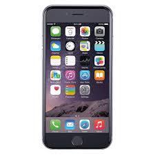 Amazon Apple iPhone 6 128GB Factory Unlocked GSM 4G LTE