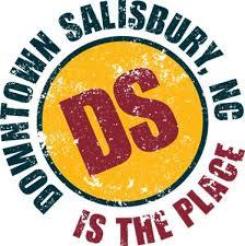 57 best downtown salisbury images on pinterest salisbury north