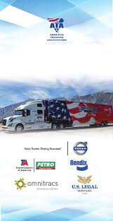 100 Smith Trucking Worthington Mn Stop By And Visit Interstate One In Booth 1365 And Meet The