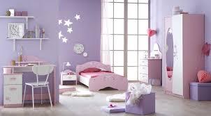 chambre fille 5 ans meilleur de deco chambre fille princesse deco