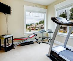 Astounding Decoration Home Gym Equipment Then Design Retro And As ... Modern Home Gym Design Ideas 2017 Of Gyms In Any Space With Beautiful Small Gallery Interior Marvellous Cool Best Idea Home Design Pretty Pictures 58 Awesome For 70 And Rooms To Empower Your Workouts General Tips Minimalist Decor Fine Column Admirable Designs Dma Homes 56901 Fresh 15609 Creative Basement Room Plan Luxury And Professional Designing 2368 Latest