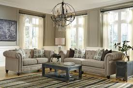 Full Size Of Living Roomdecorating Ideas For Vintage Roomsvintage Rustic Room Stirring