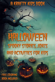 Best Halloween Books For 6 Year Olds by Cheap Coloring Activities For Kids Find Coloring Activities For