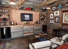 Cheap Diy Basement Ceiling Ideas by Bar Stunning Ideas Pictures Of Basement Bars Bar Design And
