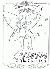 Medium Size Of Coloring Pagemagic Page Magic Rainbow Pages2