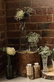 158 Best Rustic Wedding Flowers Images On Pinterest | Rustic ... March 2016 The Snowbird Storey Home Lex18com Continuous News And Stormtracker Weather 25 Beautiful Camping Gold Coast Ideas On Pinterest Pacific Speedy Caf Harper Hulan Harper_ Twitter Valley Idgenweb History Index Best Rustic Wedding Bar Bar Where To Buy Jeptha Creed Fern Farm Facebook Egans Irish Whiskey