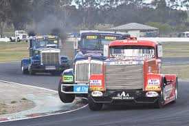 Steven Zammit Speeds Away | Australian Super Truck Racing Scheid Diesel Extravaganza 2016 Outlaw Super Series Drag Boom Compound Turbo Monster Engine Explodes On Racing Indusialracetruck Starlite Two Built 59 Cummins Trucks Race Youtube Racetruck Detroit Team Ome Wout 2017 Truckrace Come See Lots Of Fun Gallery Truck News Pro Android Apps On Google Play Epa Out Bounds Cars And Now Illegal Banks Power Semi Freightliner Pikes Peak Powells
